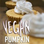 vegan/pumpkin pie/cheesecake/thanksgiving/holiday/delicious/recipe/quick/easy/plant based